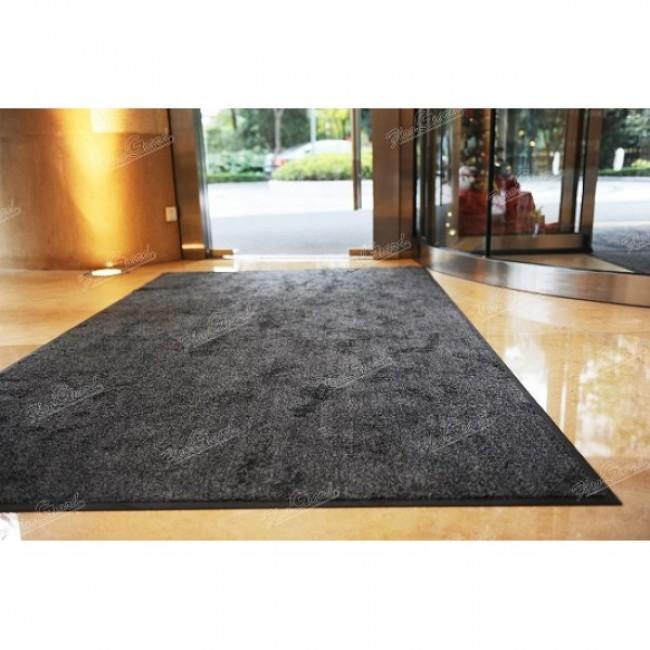 Floorguard Commercial Magic Mats Plant Maintenance
