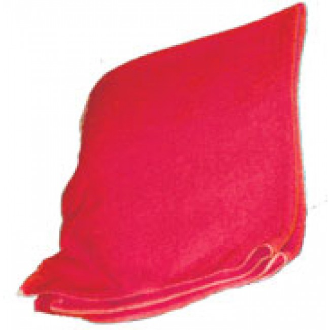 "Microfiber Cloth, 16"" x 16 "" Red - Plant Maintenance ..."