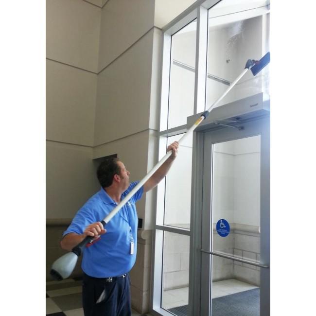 Ipc Hc10 Cleano 10 Ultra Pure Water Telescopic Indoor