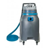 Sterling 4520P Pump-Out Vacuum