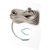 Eureka/Sanitaire 50' Beige Cord