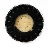 Malish MAL-GRIT Floor Machine Stripping Brushes