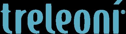 Treleoni